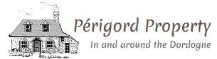 perigord property logo